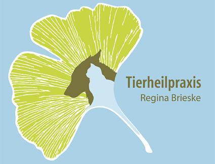 Tierheilpraxis Regina Brieske